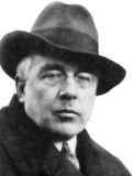 GurdjieffWork.com P.D. Ouspensky